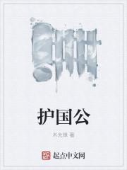 护国公最新章节