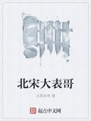 北宋大表哥最新章节