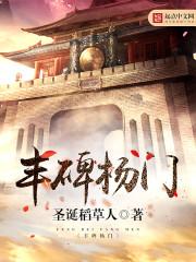丰碑杨门最新章节