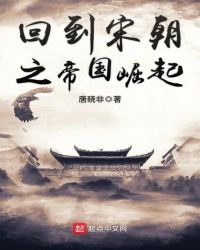 回到宋朝之帝国崛起