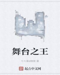 舞台之王最新章节txt下载